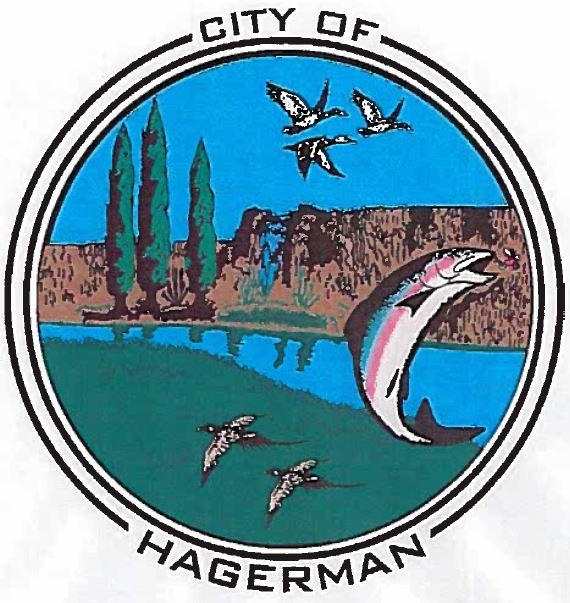 American Legal Publishing Corporation